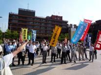 金沢地区集会7