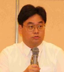 講師 : 山口民雄 弁護士