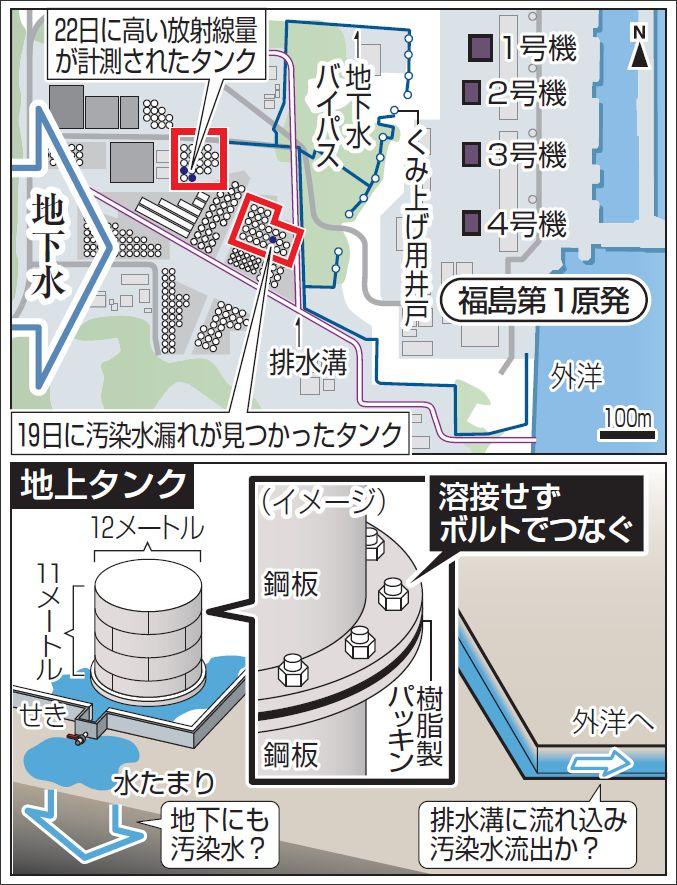 fukusima-ima2-13-826