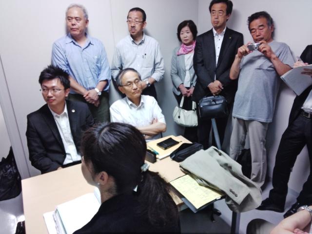 DSC_0410(広場訴訟 2015.7.17第6回口頭弁論)